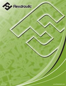 Flexdraulic catalog